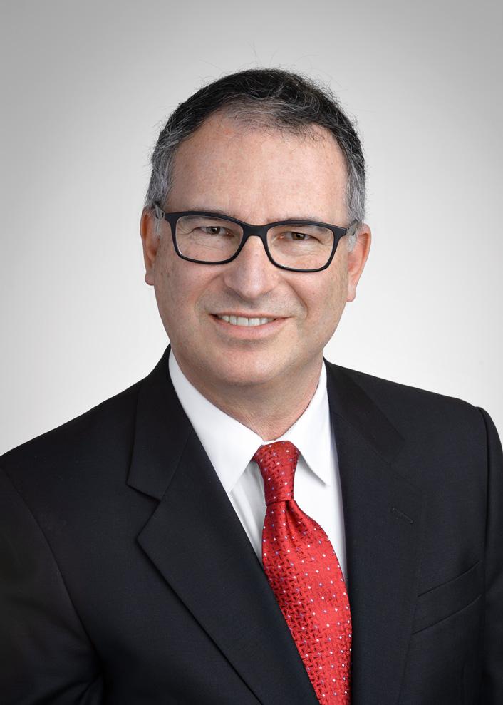 David Prutchi, Ph.D.